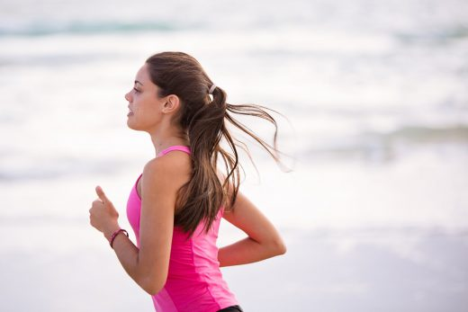 supporting eye health naturally with exercise