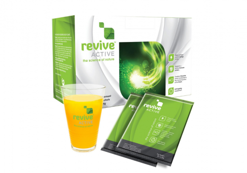 Product image of Revive Active