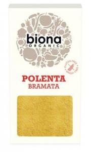 Biona Polenta