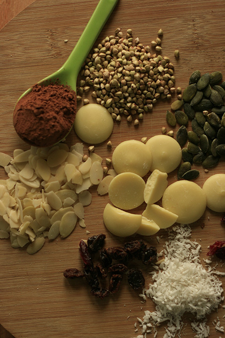 kasha cacao powder cacao butter