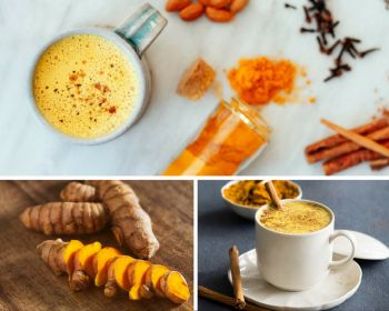 turmeric for immune system support