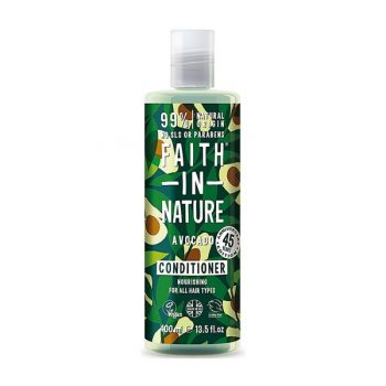 conditioner for beauty regime