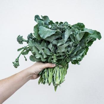 pms remedies add cruciferous veg