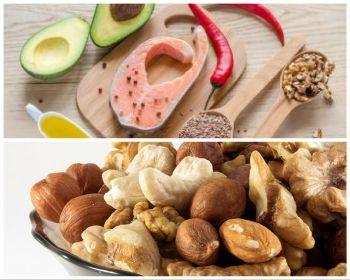 pms remedies add omegas