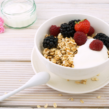probiotic nutrients