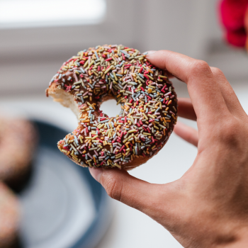 pms remedies cut sugar