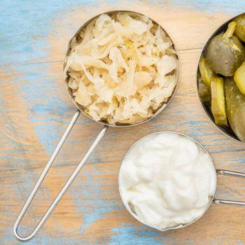 plant-based calcium sources