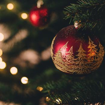 festive times