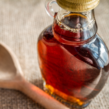 how to make herbal syrup
