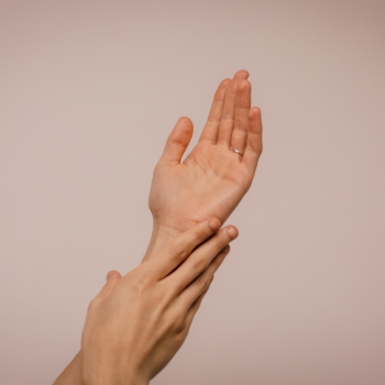 Repetitive Strain Injury Natural Treatment