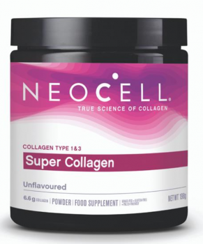 neocell super collagen supplement