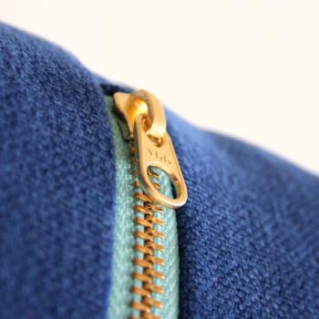 zipper bags against moths